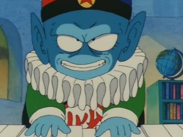 File:Pilaf Playing his Piano.jpg