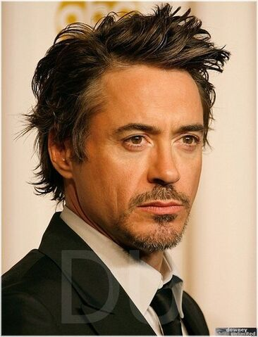 File:Robert Downey Jr (4).jpg