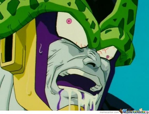 File:Dbz-cell-derp-face c 150041.jpg