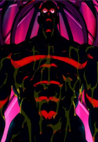 File:DarkBioWarrior.png