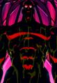 DarkBioWarrior