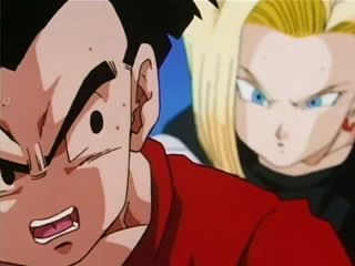 File:Dbz245(for dbzf.ten.lt) 20120418-17283817.jpg
