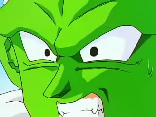 File:Dbz248(for dbzf.ten.lt) 20120503-18180322.jpg