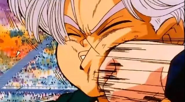 File:Goten punched trunks in the motuh.jpg