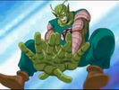 KingPiccolo3(DBSagas)