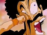 Hercule Champions Greeting Punch