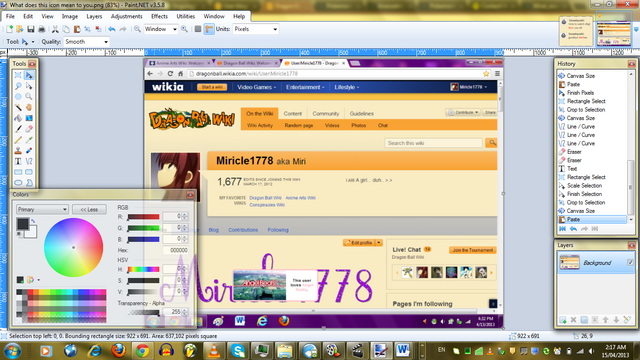 File:Miri's screen size XD.png