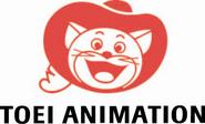 Toei-logo