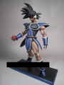 2008-resin-turles-d