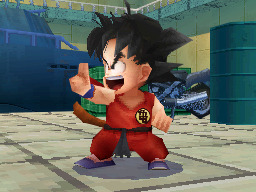 File:GokuBeatsPirateRobot.jpg