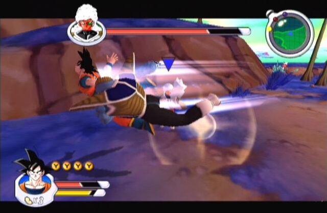 File:Goku Burter Jeice Sagas.jpg