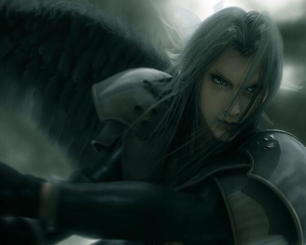 File:Sephiroth 2.jpg