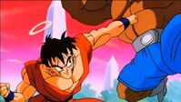 Ultimate yamcha by neo sunglasses-d8gt50c