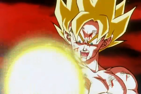 File:Frieza Defeated!! - Goku gives Frieza.PNG