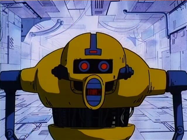 File:BGSRobot.png