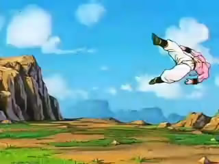 File:Dbz248(for dbzf.ten.lt) 20120503-18312226.jpg