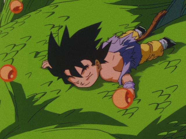 Arquivo:Goku leaves with Shenron.jpg