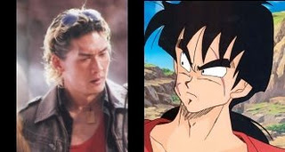 File:Movie yamcha.jpg
