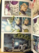 Anime-Comics-Dragon-Ball-Z-Resurrection-F-14-240x321