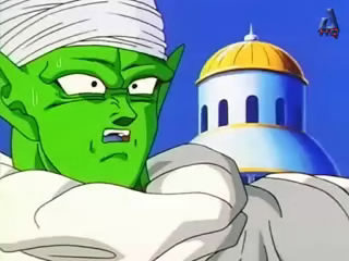 File:Dbz241(for dbzf.ten.lt) 20120403-16573627.jpg