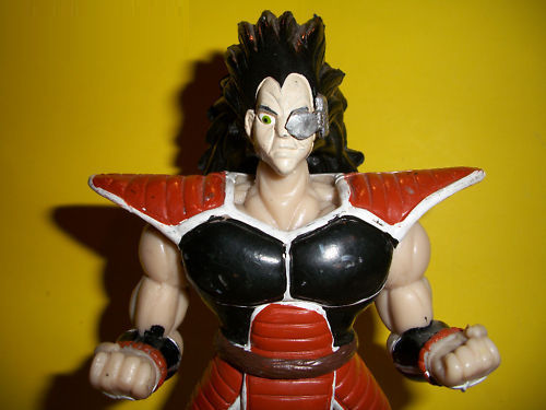 File:Raditz Mexican.PNG