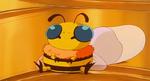 Bee.GT.Ep.6