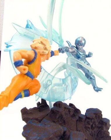 File:Cooler v goku imagination d 2006.JPG