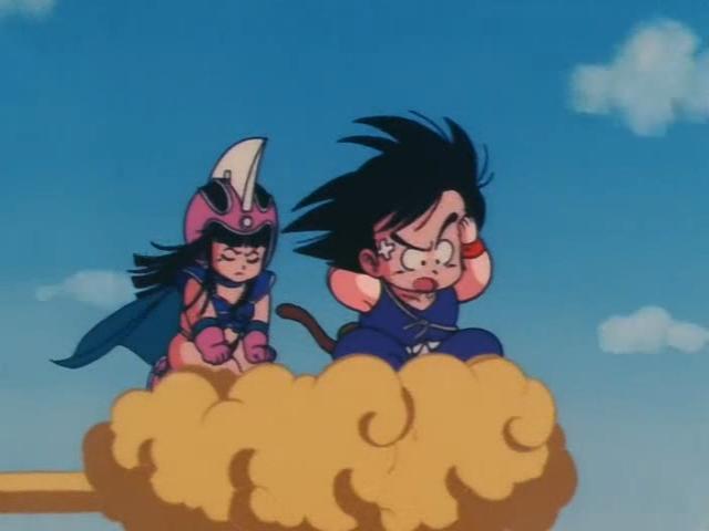 File:Goku hurt by Chi chi.jpg