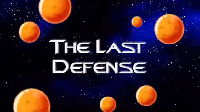 File:The Last Defense.jpg