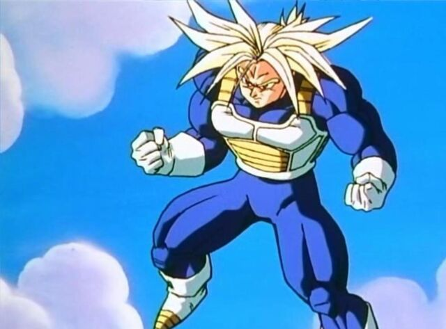 File:Trunks (Super Saiyan 2nd grade).jpg