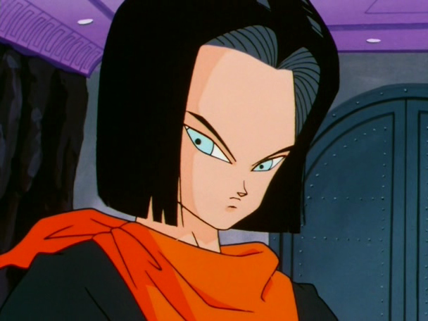 File:Android17.png