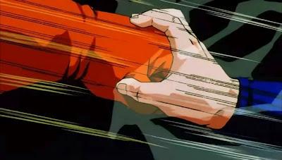File:Goku a False Super Sayian.png