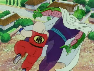 File:Krillin and piccolo in ep 137.png