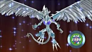 File:Stardust dragon1.jpg