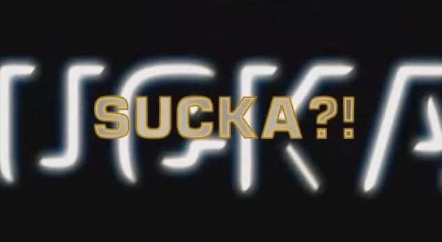 File:Sucka.PNG