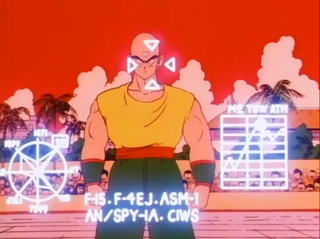 File:CyborgTaoVision.png