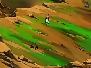 File:Dbz248(for dbzf.ten.lt) 20120503-18143193.jpg