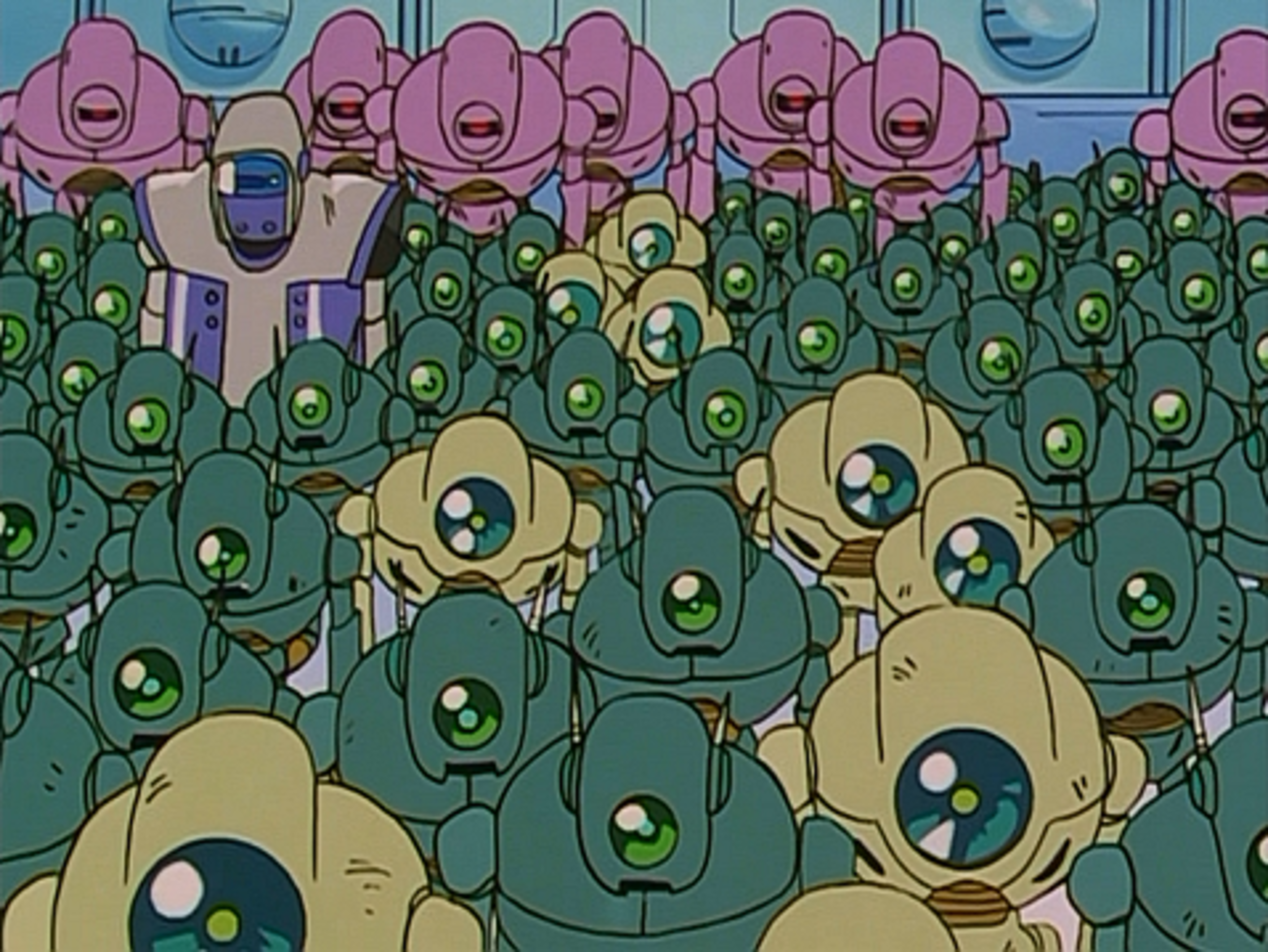 File:OP Machine Crowd.png