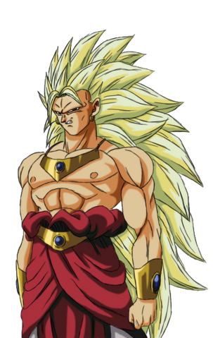 File:Ssj3 broly display.png