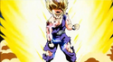 729px-Gohan Powers Up For The Kamehameha