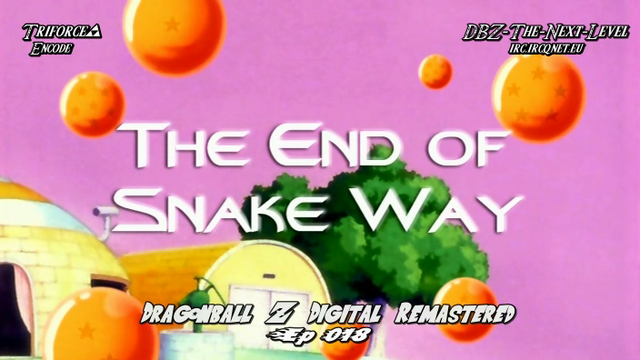 File:DBZ-Ep18.png
