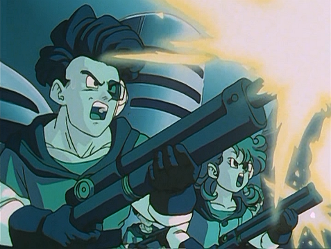 File:OP Tuffles trying to fight off the saiyan a=invaders.png