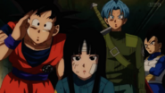 """Future"" Trunks Saga - EP56 12"