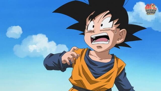 File:Dragonball Z - Yo The Return of Son-Goku and Friends 1288.jpg