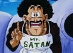 Datei:Mr. Satan.jpg