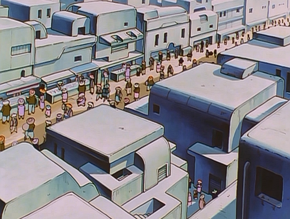 Arquivo:A Busy street in the capital city.png