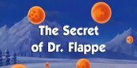 The Secret of Dr. Flappe