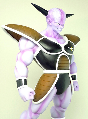 File:Statue ginyu 2010 c.PNG
