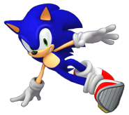 File:185px-Sonic 171.png
