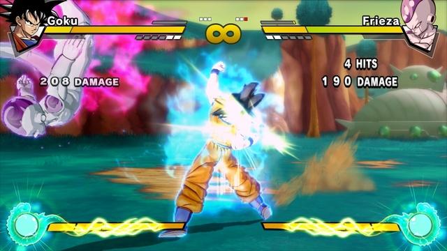 File:Goku Frieza 6 Burst Limit.jpg